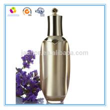 Envase de acrílico para cosméticos