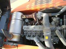 Parts for Hitachi Excavator, Wheel loader, Roller, Bulldozer