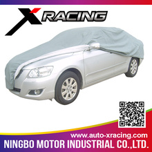 XRACING-2015 hot sale car cover/ car cover/china car cover
