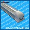 Innovative newest 60cm/90cm/ 120cm/150cm/ 180cm v shape led tube T8