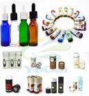 Muito popular fácil adição frasco conta-gotas e caixa de cor para eliquid