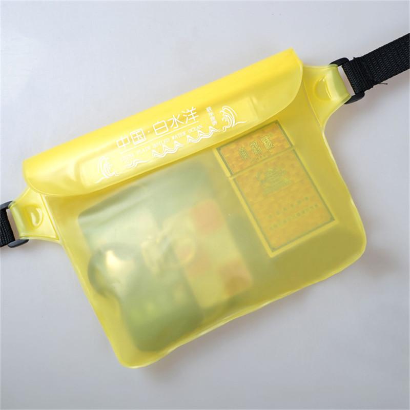 waterproof bag04.jpg