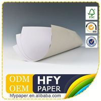Affordable Price Customization Roll Inkjet Photo Paper For Noritsu D1005