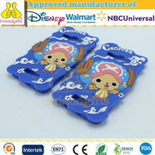 NBCUniversal Audited Factory Custom Design Mobile Phone Case High Quality Cartoon Cell Phone Case for Samsung