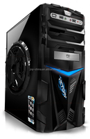 Factory Supply ATX Full Tower Desktop PC Gaming Case FOB Price Made in China