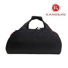 Wholesale Online-shopping Studio Carrying Bag,Video Camera Bag