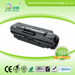 hot sale ! for Samsung Toner Cartridge MLT-D307S MLT-D307L MLT-307E