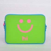 colorful waterproof cases for iPad 2/3/4/5/6/ hot