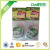 Hanging custom apple shape paper air freshener for car