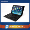"""2014 Top sale Bluetooth keyboard case for 9.7"""" Tablets"""
