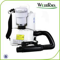 (94500) agricultural mist dust knapsack electric atomizing sprayer
