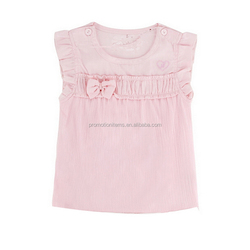 Low price first Choice kids top clothes brands