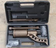 torque multiplier tools truck tire repair kits