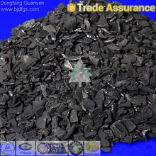 Adsorbent Coal Activated Carbon Humidity Absorb Bag