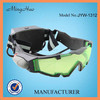 Wholesale new colour night vision goggles Kids gift glasses