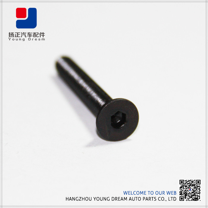Professional Widely Used Durable M42 Stud Bolts