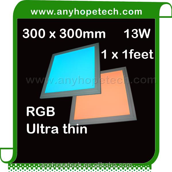 AH-LP3528RGB-300-48