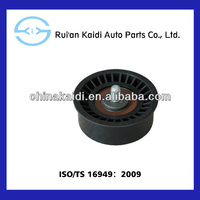 BELT TENSIONER PULLEY 55350580 FOR OPEL SAAB CARS