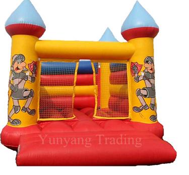 adult bouncy castle.png