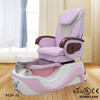 Massage sex services/golden beauty equipment spa chair/foot spa pedicure spa chair KM-S123-12