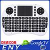 English Keyboard for Desktop I8 Wireless Mouse Keyboard