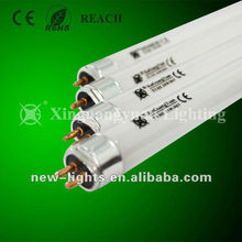 lámpara de fluorescencia