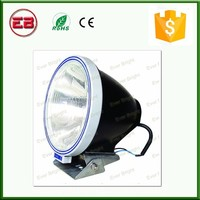 CE, ROHS Good Quality Wholesale 35W/55W 12V/24V/9-32V top hid xenon work light