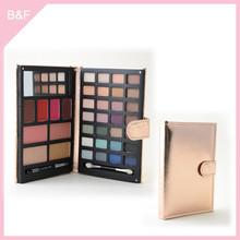 eyeliner pencil makeup kit lipstick palette
