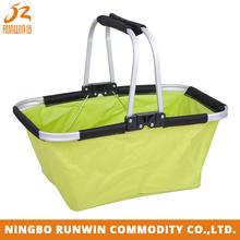 Wholesale picnic basket set