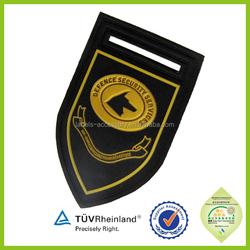 embroidery custom captain 2015 custom made security uniform armband