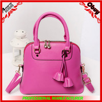 young ladies' handbags young women handbags