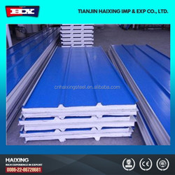 Best price of sheet metal roofing /Roofing sheets price /Zinc roof plate price from China
