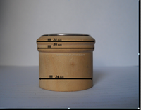 reed difuser wooden caps stock supply