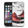 New IMD phone case printing case for iphone 6