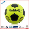 680-700mm PVC best soccer ball