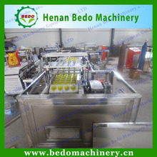 High praised High capacity stainless olive pit extract machine factory price 008613253417552