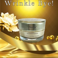 Super Quality Anti Aging Face Cream with Special Skin Care Formula