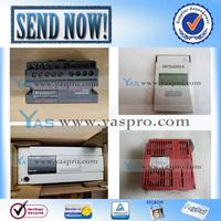 Led Plc Bulb AJ65SBTC1-32DT2