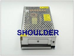 150w led driver 12V 12.5A 150W 110V-220V Lighting Transformers high quality safe Driver for LED strip 3528 5050 power supply 12v