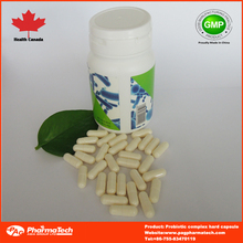 Probiotic Capsule for Women vagina care Health
