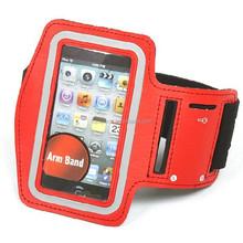 TOPCP104 neoprene mobile phone
