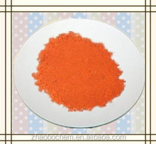 Basic Orange 2 silk and ink dye manufacturer