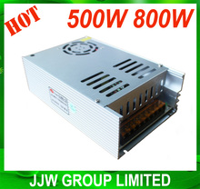 electrical transformer voltage power transformer 24v 40a 500w 600w 700w 800w 1000w