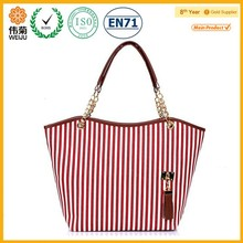 woman handbag,canvas handbag,woman canvas handbag