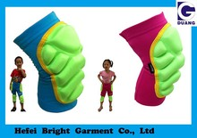 Children & Kids Skateboard Knee Pad Guard For Age 3-8 Years Old