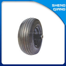 Wheel Barrow Inflatable Tire 3.25/3.00-8