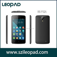 $35 wholesale cheapest android phone, 4.5 inch Fwvga 854*480 IPS 512mb+4gb smartphone with dual sim card