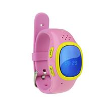The Best Discount Watch GPS Tracker GPS Watch Kids Phone