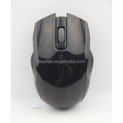 NEW 4D USB 2.4G wireless mouse --- MW-065
