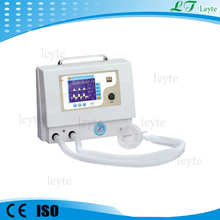 LT2000B1 CE medical hospital portable emergency Ventilator